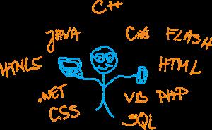 jezyki programowania