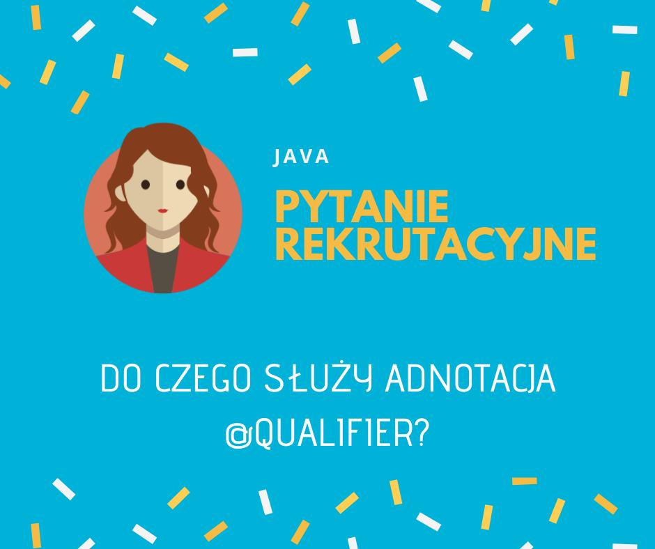 adnotacja-qualifier
