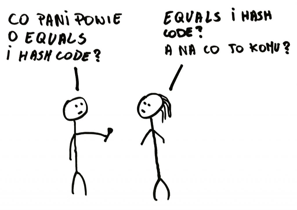 equals-i-hash-code