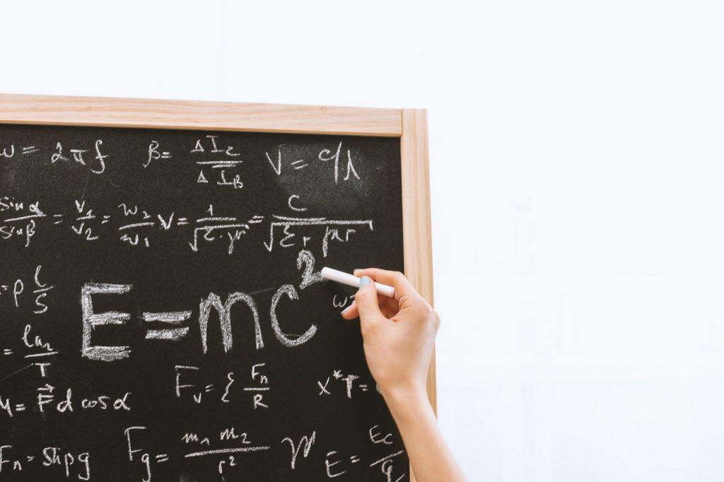 Operatory matematyczne w języku java